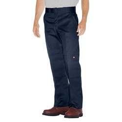 Dickies - WP852 Relaxed Straight Fit Double Knee Pant