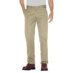 Dickies - WP873 Slim Straight Work Pant