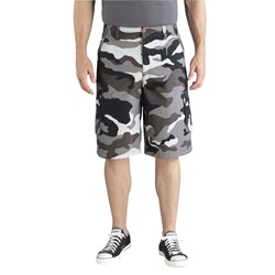 Dickies - WR551 13'' Ripstop Cargo Shorts