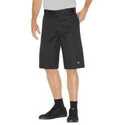 "Dickies - WR640 13"" Relaxed Fit Multi-Pocket Work Short"