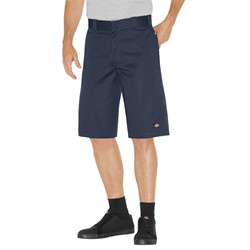Dickies - WR640 13 Relaxed Fit Multi-Pocket Work Short