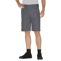 "Dickies - Mens WR804 11"" Regular Fit Shorts"
