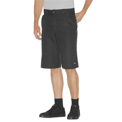Dickies - WR878 13 Regular Fit Shadow Stripe Short