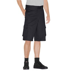 Dickies - Men's Loose Rigid Work Short