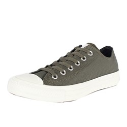 Converse Ballistic Nylon Ox Chuck Taylor All Star Shoes