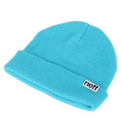Neff - Form Fold Beanie