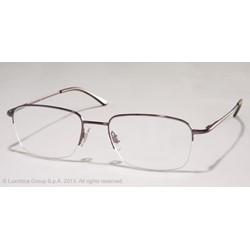 Ralph Lauren - Mens Square Optical Frames
