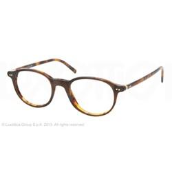 Ralph Lauren - Mens Phantos Optical Frames