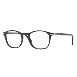 Persol - Mens Phantos Optical Frames