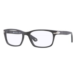 Persol - Mens Square Optical Frames