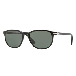 Persol - Mens Square Sunglasses