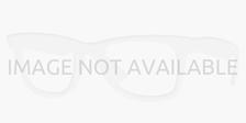 Ralph Lauren - Mens Pp8518 Optical Frames