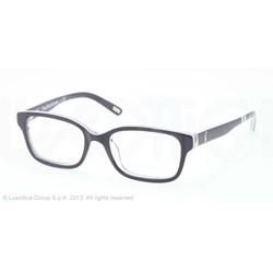 Ralph Lauren - Mens Rectangle Optical Frames