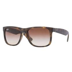 Ray-Ban - Mens Justin Sunglasses