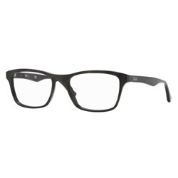 Ray-Ban - Mens Square Optical Frames