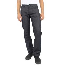 Volcom - Mens Solver Jeans