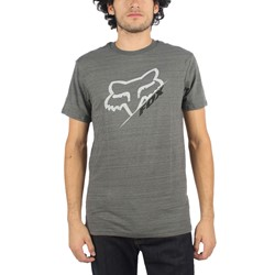 Fox - Mens Senter Premium T-Shirt