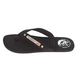 49f0aea5b44c72 Sandals seaside flip flop free delivery 188dc 641fb - xigubonews.com