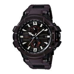 G-Shock - G-Aviation GWA-1000 Watch in Brown