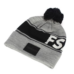 Famous Stars and Straps - American Fame Beanie