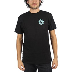 DC - Young Mens Clutch T-Shirt
