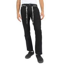 Trukfit - Mens Destructed Slim Jeans