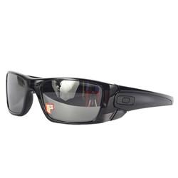 Oakley - Fuel Cell Sunglasses