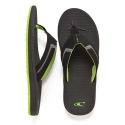 O'Neill - Mens Gooru Sandals