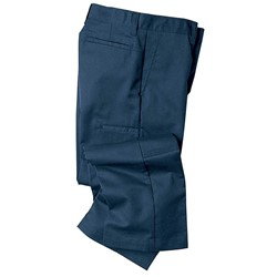 Dickies - 85-562 Boys Double Knee Pant W/Extra Pocket (Sizes 8-20)