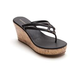 O'Neill - Juniors Jade Cove Sandals