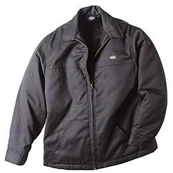 Dickies - 78-266Al Hip Length Twill Jacket