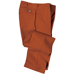 Dickies - Original 874 Work Pant