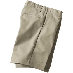 Dickies - 54-562 Boys Flat Front Short (Sizes 8 - 20)