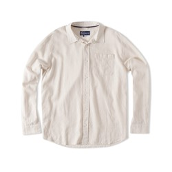 O'Neill - Mens Inlet L/S Woven