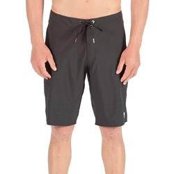 Volcom - Mens Lido Solid Boardshorts