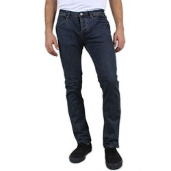 Matix - Mens Constrictor Jeans