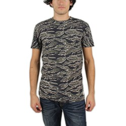 Matix - Mens Surplus Crew T-Shirt