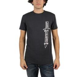 Matix - Mens Fillin' Killin' T-Shirt