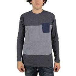 Matix - Mens Mayline Long Sleeve Shirt