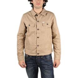 Matix - Mens Stoneheart Jacket