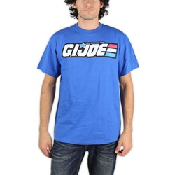 Gi Joe - Mens T-Shirt