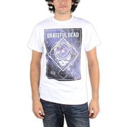 Grateful Dead - Mens T-Shirt