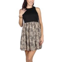 Jack BB Dakota - Womens Becky Dress