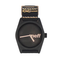 Neff - Daily Wild Chain Watch