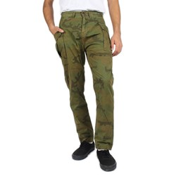 10 Deep - Mens Hi Post Cargo Pants