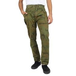 10 Deep - Mens Hi Post Cargo Pants