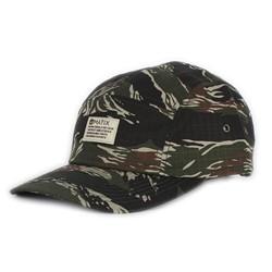 Matix - Mediums Snapback Hat