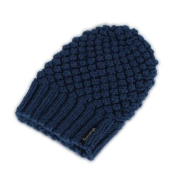 Spacecraft - Stella Beanie in Blue