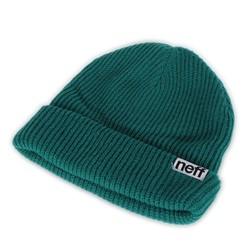 Neff - Fold Beanie