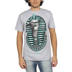 Rook - Mens Hawking V2 T-Shirt